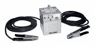 Electric Eel UES 200 D-PT